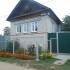 Продам дом пер. Достоевского