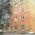 Продам 2х комнатную Дзержинского 61