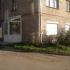 Продается офис, по адресу г.Ижевск, ул.Репина 25-2