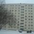 Продам 2-х комнатную квартиру Ижевск Кирова 114