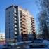 Сдам 1 квартиру в новом доме на ул.Школьная.