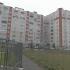 Офисные помещения в аренду от 80 до 230 кв.м. /  Репина 35к