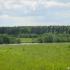 Земельный участок в Малой Венье, 3 км. от Ижевска по Можгинскому тракту