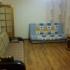 Сдается отличная 1 комнатная квартира у ТЦ Аврора- Парк.