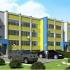 Продам квартиру в новостройке Студия 23 м² на 3 этаже 3-этажного кирпичного дома