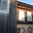 Продам дом Увинский р-н, д. Лоллез-Жикья.