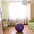 Сдам комнату в общежитии - МЕТАЛЛУРГ