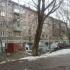 Продается 2-х комнатная квартира по улице Удмуртская,214