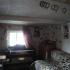 Продается дом 43 кв.м. и дом 16кв.м. пр.Камский,10