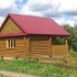 продается дом, снт «БУРОВИК»