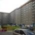 Сдам квартиру ул.Холмогорова