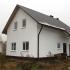 Срочно! Продается дом 72кв.м. по цене 2к.кв. в Ижевске!
