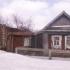 Продается дом по ул. Фурманова, 84