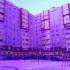 1-к квартира, 35 м², 6/10 эт.