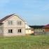 Новый дом 130 кв.м. все коммуникации. 2 км от Ижевска