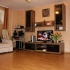 продам 3-х комнатную, 2-х уровневую квартиру