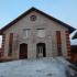 Продам дом в д. Бахтияры