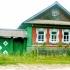 Продам дом, д.Синяр-Бодья, Кизнерский р-н