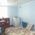 Продается комната в общежитие  -отличное состояние ул. 9 января 247а