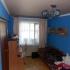Продам 2 к.кв., ул. Удмуртская, 251 а