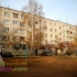 Сдам квартиру ул.Локомотивная