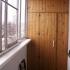 Отличная двухкомнатная квартира по ул. Нагорная, 36