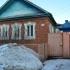 Продам кирпичный дом Татарбазар 4 сотки