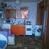 Продам комнату , ул Песочная д 4а, 18 кв.м., в общежитии блочного типа