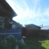 Продам дерев. дом в п.Игра (43 кв.м.), с зем.уч. 12 сот. Нов. баня. 850 тыс., торг
