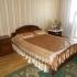 Уютная квартира с евроремонтом в новом доме на сутки, часы