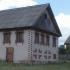 Продам дом  в д. Бобья-Уча