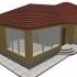 Новый дом в Краснодаре