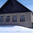 Продам дом д. Кечево ( Малопургинский р-н)