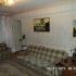 Продается 3-х комнатная квартира, 4 этаж, площадь 50 кв.м. по адресу: ул. Татьяны Барамзиной, 22. Цена 2 100 т.р.