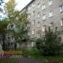 Сдам квартиру ул.Коммуров