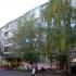 Сдам квартиру ул.Орджоникидзе