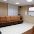 Сдам офис, 180 м², Пушкинская, 154 А (центр)
