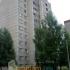 Сдам квартиру ул.Первомайская