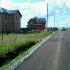 Участок 8 соток в 2 км от Ижевска на центральной улице.