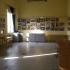 Продается административно-производственное здание общей площадью более 2000 кв.м в  городе Воткинске по адресу: ул. Красноармейская, д. 303
