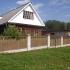 продается жилой дом в с Новая чернушка, 19 км от Ижевска