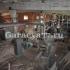 Продам производственное складское 916 кв.м. на уч. 50 сот.