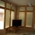 Продается коттедж в центре Можги, 2-х этажный c подвалом 315 кв. метров на участке 16 соток