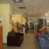 Продается или сдается торгово-офисное помещение площадью 56-212 кв.м в Можге