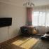 Продам 1-комнатную квартиру,Молодежная,д.86, 31кв.м.