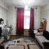 Продается комната в общежитии, возле УдГУ, Удмуртская,235.