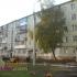 Сдам 1 квартиру ул.Труда.