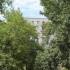 Комната на Дзержинского, 32 а с хорошими соседями.