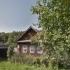 Продам дом на малиновой горе