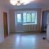 2-х комнатная квартира в центре Ижевска